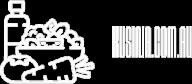 Kusina.com.au